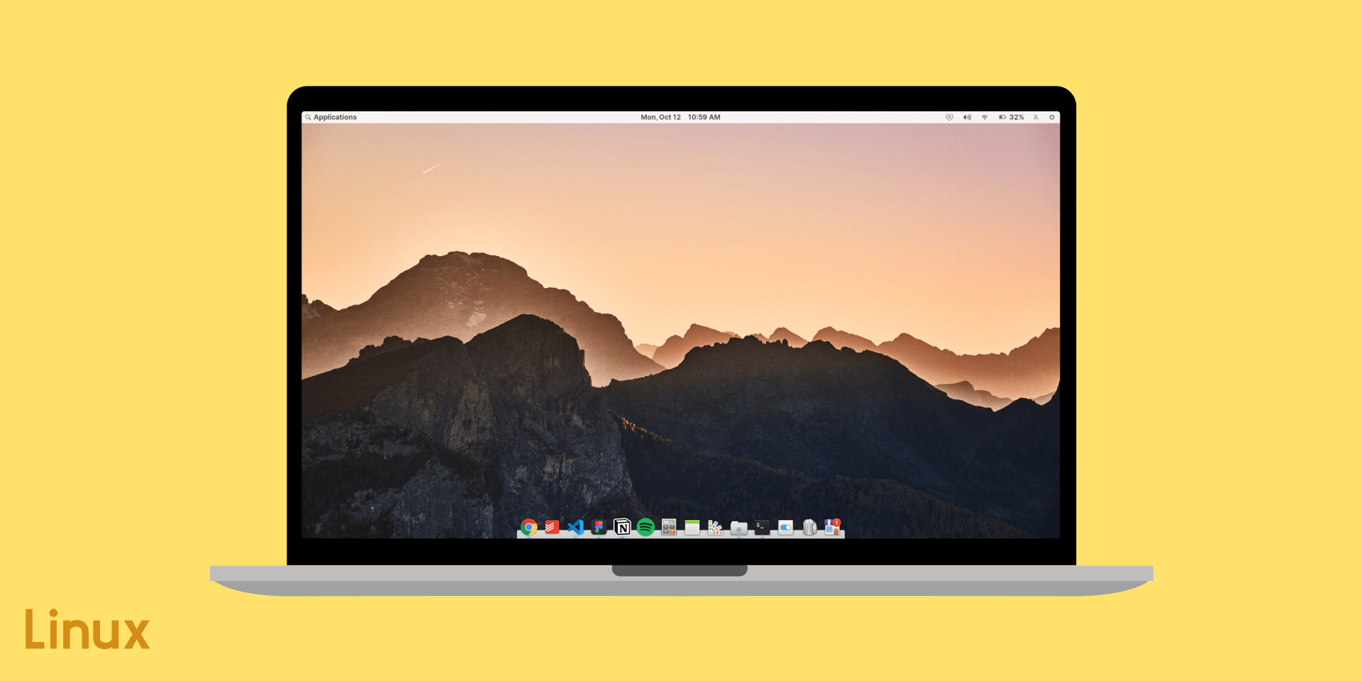 elementary OS Review: 8 Months later